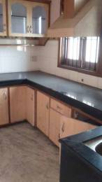 1500 sqft, 3 bhk Apartment in Builder Project Sector 68, Mohali at Rs. 25000
