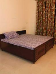 1500 sqft, 3 bhk BuilderFloor in Builder Project Sector 91, Mohali at Rs. 28000