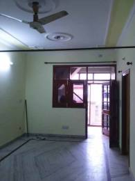 2000 sqft, 3 bhk BuilderFloor in Builder Project Sector 69, Mohali at Rs. 25000