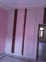 1500 sqft, 2 bhk BuilderFloor in Builder Project Sector 68, Mohali at Rs. 20000