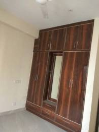 2200 sqft, 4 bhk Apartment in Builder Project Sector 76, Mohali at Rs. 25000