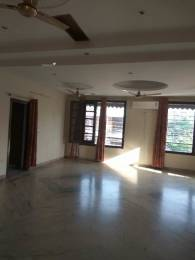 2500 sqft, 3 bhk BuilderFloor in Builder Project Mohali Sec 71, Chandigarh at Rs. 32000