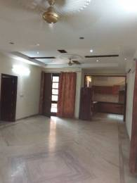 2400 sqft, 3 bhk BuilderFloor in Builder Project sector 71, Mohali at Rs. 33000