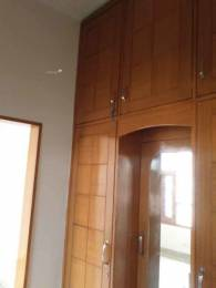 2000 sqft, 4 bhk Apartment in Builder Project Sector 70, Mohali at Rs. 55000