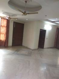 2000 sqft, 3 bhk BuilderFloor in Builder Project sector 71, Mohali at Rs. 33000