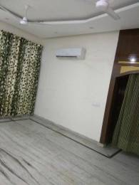 6500 sqft, 7 bhk BuilderFloor in Builder Project Sector 10, Chandigarh at Rs. 95000