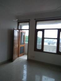 1800 sqft, 4 bhk Apartment in Builder Project Mohali Sec 70, Chandigarh at Rs. 22000