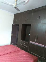 2000 sqft, 2 bhk BuilderFloor in Builder Project Phase 7 Mohali, Mohali at Rs. 25000