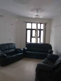 1800 sqft, 3 bhk Apartment in BCL Industries & Infrastructure Rishi Apartments Sector 70, Mohali at Rs. 33000