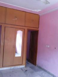 1800 sqft, 2 bhk Apartment in Builder Project Sector 70, Mohali at Rs. 17000