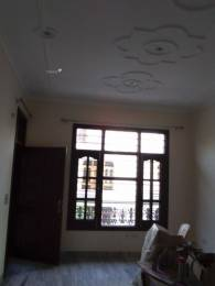 2000 sqft, 3 bhk Apartment in Builder Project Sector 88 Mohali, Mohali at Rs. 22000