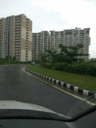 2400 sqft, 4 bhk Apartment in Builder Project Sector 66A, Mohali at Rs. 35000