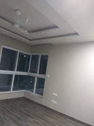 2000 sqft, 4 bhk Apartment in Builder Project Sector 70, Mohali at Rs. 52000