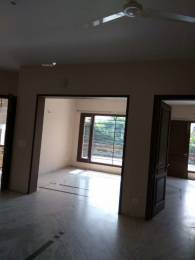 1800 sqft, 3 bhk BuilderFloor in Builder Project Mohali Sec 80, Chandigarh at Rs. 22000