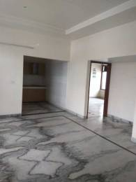 1600 sqft, 2 bhk BuilderFloor in Builder Project Mohali Sec 70, Chandigarh at Rs. 15000