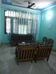 1800 sqft, 3 bhk Apartment in Builder Project Sector 70, Mohali at Rs. 20000