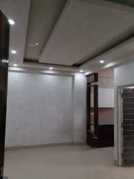 910 sqft, 2 bhk BuilderFloor in Ambesten Vihaan Heritage Sector 1 Noida Extension, Greater Noida at Rs. 20.9500 Lacs