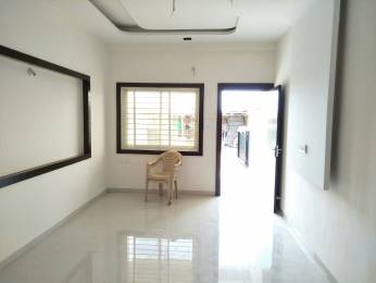 500 sqft, 1 bhk IndependentHouse in Shri Enclave Bardari, Indore at Rs. 13.0000 Lacs