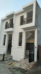 500 sqft, 1 bhk IndependentHouse in Shri Enclave Bardari, Indore at Rs. 13.5000 Lacs