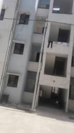 310 sqft, 1 bhk Apartment in Builder Sulabh awas Yojna Jankipuram Jankipuram, Lucknow at Rs. 15.0000 Lacs