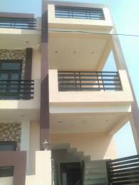 1300 sqft, 2 bhk IndependentHouse in Builder Project Vikas Nagar, Lucknow at Rs. 15000