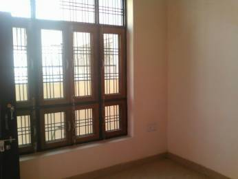 1488 sqft, 2 bhk IndependentHouse in Builder Project Jankipuram, Lucknow at Rs. 17000
