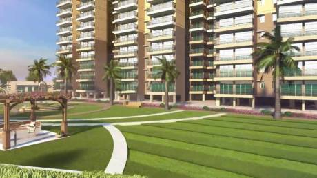 404 sqft, 1 bhk Apartment in Supertech Basera Sector 79, Gurgaon at Rs. 12.8700 Lacs