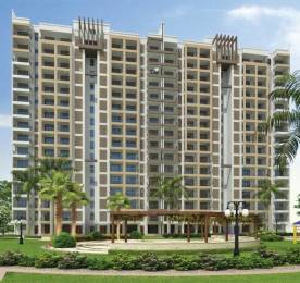 838 sqft, 3 bhk Apartment in Zara Rossa Sector 112, Gurgaon at Rs. 26.3228 Lacs
