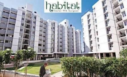 578 sqft, 2 bhk Apartment in Conscient Habitat Sector 99A, Gurgaon at Rs. 18.0000 Lacs