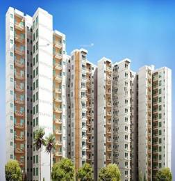 1275 sqft, 3 bhk Apartment in Supertech Hill Town Plots Sector 34 Sohna, Gurgaon at Rs. 45.0000 Lacs
