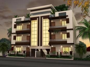1200 sqft, 2 bhk BuilderFloor in Builder bharti vills Sector31 Gurgaon, Gurgaon at Rs. 65.0000 Lacs