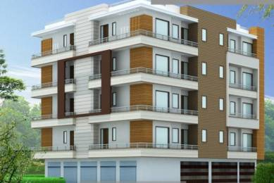 1100 sqft, 2 bhk BuilderFloor in Builder Bharat Resedency Sector 104, Gurgaon at Rs. 25.0000 Lacs
