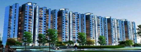 900 sqft, 2 bhk Apartment in Builder osb golf height sector 69 gurgaon Sohna Road Sector 69, Gurgaon at Rs. 21.0000 Lacs