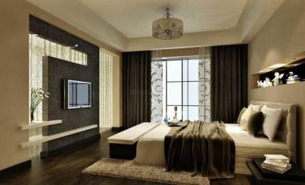 1200 sqft, 2 bhk BuilderFloor in Builder bharti villa Sector 30, Gurgaon at Rs. 60.0000 Lacs
