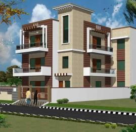 1100 sqft, 2 bhk BuilderFloor in Builder bharti vills National Highway 8, Gurgaon at Rs. 59.0000 Lacs