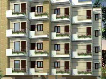 1200 sqft, 2 bhk BuilderFloor in Builder bharti vills Sector 30, Gurgaon at Rs. 58.0000 Lacs