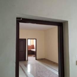 1200 sqft, 2 bhk BuilderFloor in Builder Sagar Properties Homes Sector 30 Gurgaon Sector30 Gurgaon, Gurgaon at Rs. 65.0000 Lacs