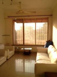 1000 sqft, 2 bhk BuilderFloor in Builder Project IN SECTOR 115 MOHALI KHARAR LANDRAN ROAD, Chandigarh at Rs. 20.9000 Lacs