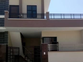 700 sqft, 2 bhk Villa in Builder Project Kharar Landran road, Mohali at Rs. 24.9000 Lacs