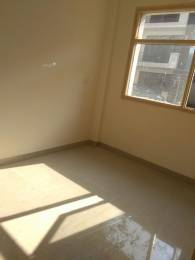 400 sqft, 1 bhk Apartment in Shiwalik Shivalik City Sector 127 Mohali, Mohali at Rs. 10.9000 Lacs