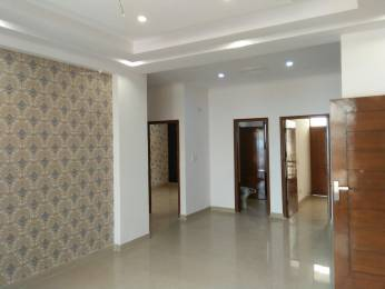 1000 sqft, 2 bhk Apartment in Builder Project Kharar Mohali, Chandigarh at Rs. 26.9000 Lacs