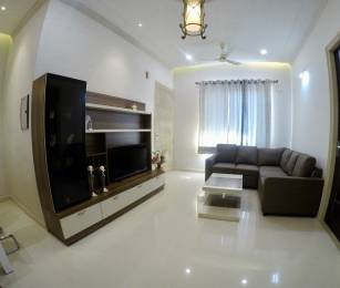 1134 sqft, 3 bhk Apartment in Builder Project kharar landran road, Chandigarh at Rs. 34.9000 Lacs