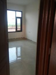 1350 sqft, 3 bhk Apartment in Builder Project kharar landran road, Chandigarh at Rs. 29.9000 Lacs