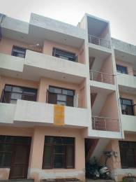 1500 sqft, 3 bhk Apartment in Builder Project Mohali Sector 127, Chandigarh at Rs. 23.9000 Lacs