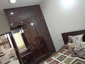 1160 sqft, 3 bhk Apartment in Builder City heart Mohali Sec 125, Chandigarh at Rs. 34.9000 Lacs
