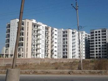 1285 sqft, 2 bhk Apartment in SBP Homes Sector 126 Mohali, Mohali at Rs. 26.5000 Lacs