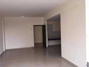 1100 sqft, 2 bhk BuilderFloor in Builder Project Sector 126 Mohali, Mohali at Rs. 23.7000 Lacs