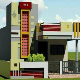 880 sqft, 2 bhk IndependentHouse in Chinarr Florence Kolar Road, Bhopal at Rs. 21.0000 Lacs