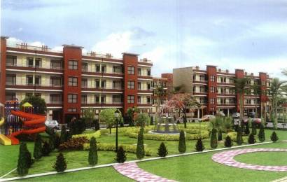 1125 sqft, 2 bhk Apartment in Land Homes Sector 116 Mohali, Mohali at Rs. 25.5000 Lacs