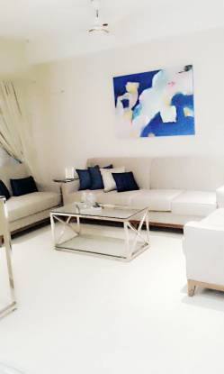 1350 sqft, 2 bhk Apartment in Shubham Gold Homes Sector 116 Mohali, Mohali at Rs. 37.0000 Lacs